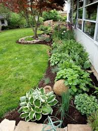 Small Picture Best 20 Backyard patio ideas on Pinterest Backyard makeover