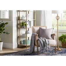 Living Room Blue Andover Mills Tremont Fuller Navy Blue Brown Area Rug Reviews