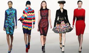 Bildergebnis für fashion