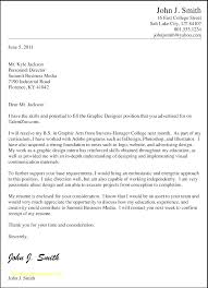 Sample Cover Letter Pdf Sample Cover Letter Sample Cover Letter For ...