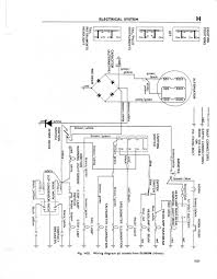 Harley Wiring Diagram Wires