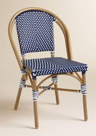 french cafe chairs. Outdoor French Bistro Table Blue And White Chairs High Chair Sets European Cafe Metal