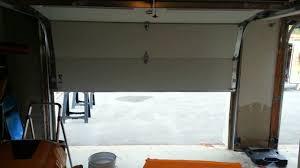 quietest garage door openerQuietest Garage Door Openergreatdoorus  YouTube