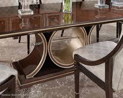 collection in marge carson dining chairarge carson bolero contemporary dining room dallas j