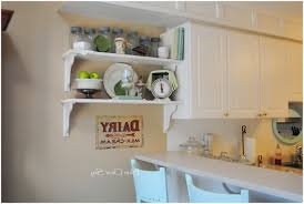 Shelf For Kitchen Kitchen Shelf Liner Ideas Kitchen Shelving Hanging Shelves For