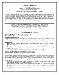 Resume For Bank Teller New Resume For A Job Unique Fresh Resumes For