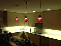 under cabinet lighting placement. Contemporary Lighting Under Cabinet Lighting Placement Kitchen Sink Pendant Lights  Collections Island Ideas Wall With Under Cabinet Lighting Placement L