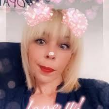 Lisa Decamp Facebook, Twitter & MySpace on PeekYou