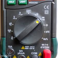 testing fuse box with multimeter wallmural co www kotaksurat co testing fuse box with multimeter at Testing Fuse Box With Multimeter
