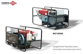 small portable diesel generator. Brilliant Generator Intended Small Portable Diesel Generator