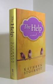 essays on the help by kathryn stockett fast online help help essay uni essay help help writing essay paper help writing