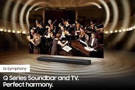 Buy SAMSUNG 3.1.2ch Q800A Q Series Soundbar - Dolby Atmos/DTS: X with Alexa  Built-in (HW-Q800A, 2021 Model) Online in Turkey. B08WZ63179