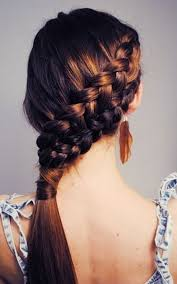 cute hairstyles for short hair for hairstyles for short hair for what are some hairstyles
