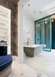 Home Decor And Design Exhibition Casa Decor 2019 The Most Exclusive Interior Design Exhibiton