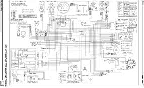polaris ranger wiring diagram data wiring diagrams \u2022 Polaris Ranger Parts Diagram at Polaris Ranger Radio Wiring Diagram
