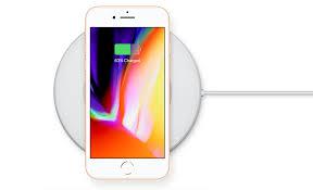 Draadloos En Snelladen Van Iphone X En 8 Uitgelegd Appletips