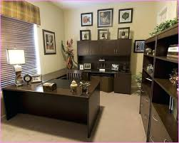 small office decoration. Small Office Decor Large Size Of Decoration Corporate Decorating Ideas Bathroom Living . E