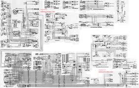 68 corvette wiring schematic wiring library 1979 chevy corvette wiring schematic wiring diagram hub 1968 chevelle wiring schematic 1968 corvette wiring schematic