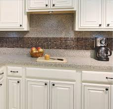 white or cream colored kitchen cabinets never go out of style