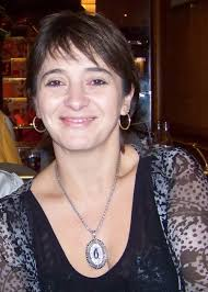 Catherine FONTANA (ARTAMONOFF), 56 ans (BRUCH, BARBASTE, NERAC ...