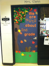 classroom door decorations for fall. Beautiful For Classroom Door Ideas For Fall For Door Decorations Fall R