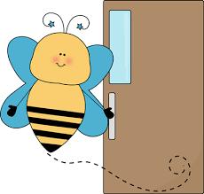 open door clipart. Open Door Clipart Classroom #6