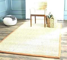 burlap area rug world market jute rug area rugs small size of jute rugs on jute braided rugs