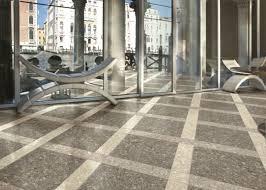 beautiful floor tile suppliers terrazzo floor tile suppliers vinyl terrazzo floor tile
