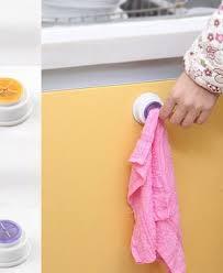kitchen towel hooks. Kitchen Towel Hooks O