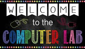 Cashen - Introduction to Computers / Distance Learning - Computers