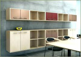 wall mounted file cabinets home office file cabinet office shelves wall mounted mounted office file cabinets
