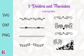 Free for commercial use no attribution required high quality images. Pin On Svg Cut Files Cricut Silhouette