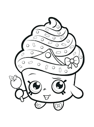 Coloring Pages Of Food Healthy Coloring Pages Food With For