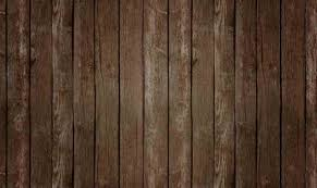 Fall Wooden Fence Backgrounds Wooden Thing