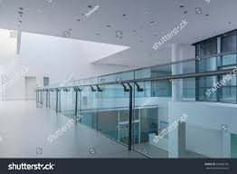 office hallway. Office Building Interior Hallway Stock Photo (Royalty Free) 654885745 - Shutterstock
