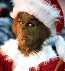 22 greatest special effects makeup transformations that took the to another level jim carrey how the grinch stole viralscape