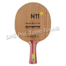 DHS <b>Pro</b>. <b>Table Tennis</b> - Amazing prodcuts with exclusive discounts ...