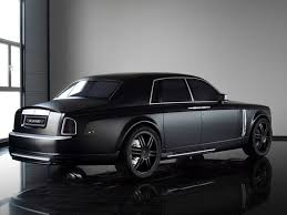 rolls royce phantom 2015 black. side view rollsroyce phantom ghost pinterest rolls royce and 2015 black