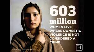 awesome collection of women s rights in middle east  awesome collection of women s rights in middle east amazing womens rights in islam essay