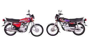 2018 honda 125 pakistan.  honda honda cg 125 euro 2 model 2018 price in pakistan features mileage and specs with honda pakistan 5