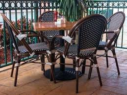 source outdoor patio furniture. World Source Patio Furniture Outdoor Aluminum Dining Set R