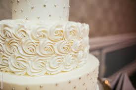 Cake Desserts Simple Wedding Cake Idea On Cakes With New