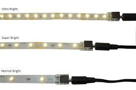 super bright flexible strip s starting at 6 87 super bright flexible strip s starting at 6 87