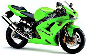ninja zx 14 wiring diagram wiring diagram and schematic in desperate need of wiring diagram for 02 zx 6r kawiforums