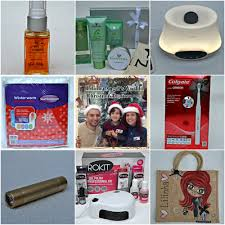 15 New U0026 Best Christmas Gift Ideas For Mom  Her 2014  Xmas Christmas Gifts For Her 2014
