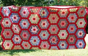 Handmade Quilt Patterns a hanging garden of handmade quilts ... & Handmade Quilt Patterns a hanging garden of handmade quilts ourvalley Adamdwight.com