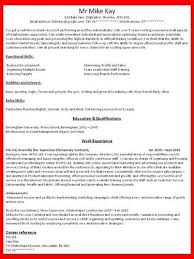 ... Breathtaking Best Paper For Resume Printing Esl Scholarship Essay  Ghostwriters Site College Dla ...