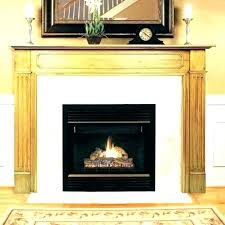 electric wall heaters gas wall heaters propane wall heaters wall heaters corner electric fireplaces corner electric wall heaters