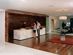 hotel modera lobby - Google Search