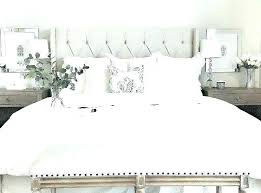 bedrooms first going out of business ideas 2018 and more warehouse target white bedding shabby chic winning bedroom wi